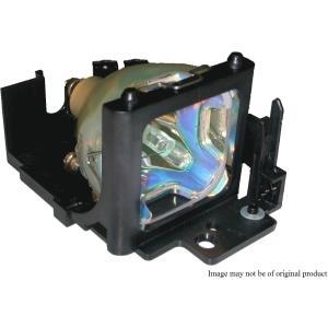 GO Lamps - Projektorlampe (gleichwertig mit: Epson V13H010L47) - UHE - für Epson EB-G5100, EB-G5150NL, PowerLite G5000, Pro G5150NL