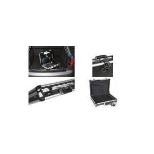 Phoenix Madrid SC0062CG Laptop Security Case - Notebook-Tasche 43,2 cm (17) (SC0062CG) - broschei