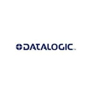 Datalogic Scanning KBW, 6MDIN, LAPTOP, COIL, 12 Datalogic KBW, 6MDIN, Laptop, Coiled. Connectivity: 3.7, KBW (8-0738-06)