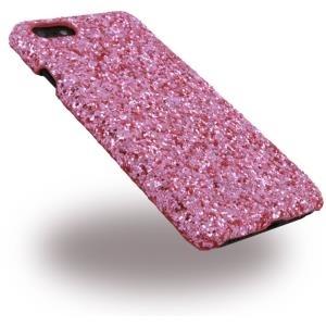 UreParts - Shiny Case / Glitzer Hardcase - Appl...
