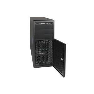 Intel Server System P4308RPLSHDR - Server - Tow...