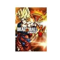 Namco Bandai Games Dragon Ball Xenoverse Standa...