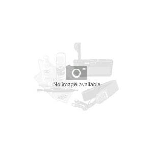 Nikon AH-N1000 - Handschlaufe - für 1 AW1, J1, ...