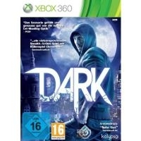 Kalypso Dark (Xbox360) - Xbox 360 - Action/RPG ...