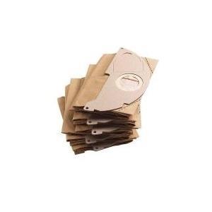 Kärcher - Tasche für Staubsauger - für Kärcher WD 2,200 (6.904-322.0)