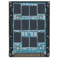 ACER FLASH DISK.120GB.INTEL.SSD (KF.1200N.002)