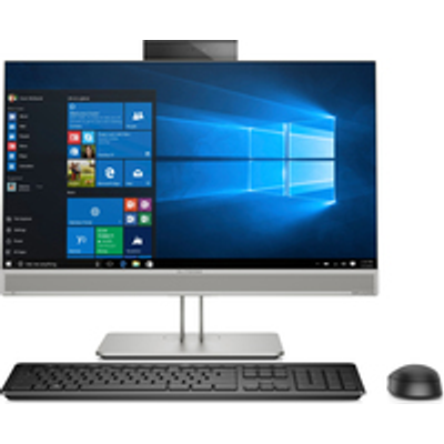 HP EliteOne 800 G5 All-in-One (Komplettlösung) (7AC02EA#ABD)