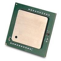 Lenovo Intel Xeon E5-2667V4 - 3,2 GHz - 8-Core - 16 Threads - 25MB Cache-Speicher - für System x3550 M5 (00YJ102)