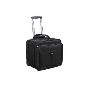 LIGHTPAK LAPTOP-TROLLEY EXEC. (46102)