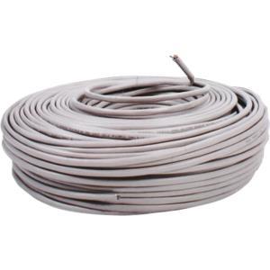 Nedis König FTP CAT6 Network Cable - Bulkkabel ...