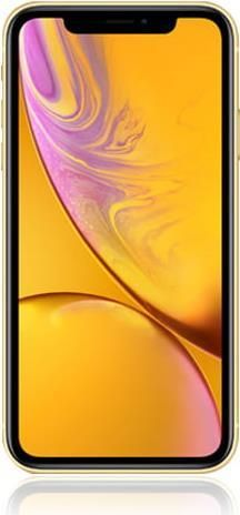 Apple iPhone XR Smartphone (MRYF2ZD/A)