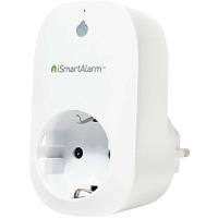 iSmartalarm Smart WiFi Plug - Zwischenstecker m...
