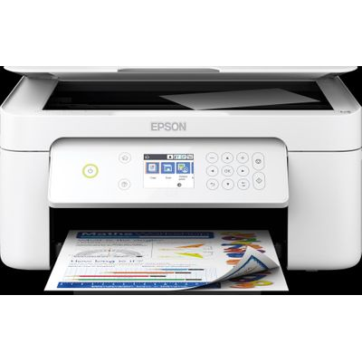 Epson Expression Home (C11CG33404)