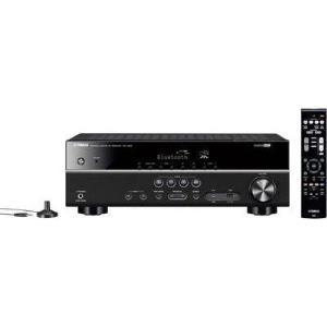 Tragbares Audio & Video Serielle Steuerung 87-108 Mhz Dsp & Pll Lcd Stereo Digital Fm Radio Empfänger Modul