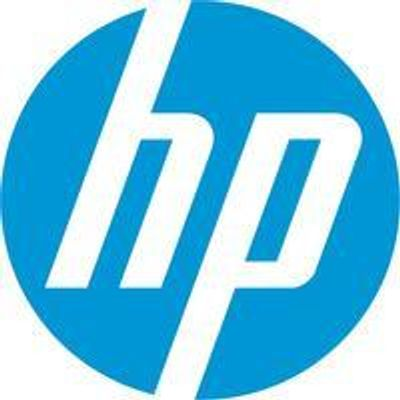 HP 17-by1655ng Core i5 8265U / 1.6 GHz (8FB86EA#ABD)