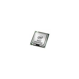 Fujitsu Technology Solutions INTEL XEON E5-2643 4C/8T Intel Xeon processor E5-2643 (4C/8T, 3.30 GHz, TLC: 10 MB, Turbo: Yes, 6.4 GT/s, Mem bus: 1600 MHz, 130 W) inkl. Kühlkörper (S26361-F3687-L330)
