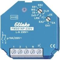 Eltako Funk-Schalter FMS61NP-230V Stromstoß-Schalter 1-Kanal Unterputz Schaltleistung (max.) 2000W jetztbilligerkaufen