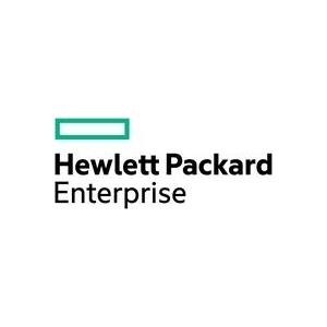 Hewlett Packard Enterprise HPE Foundation Care 4-Hour Exchange Service - Serviceerweiterung Austausch 1 Jahr Lieferung 24x7 Reaktionszeit: 4 Std. (H3GK0E) jetztbilligerkaufen