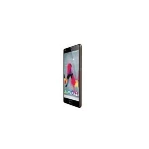 Wiko U FEEL LITE - Smartphone - Dual-SIM - 4G L...