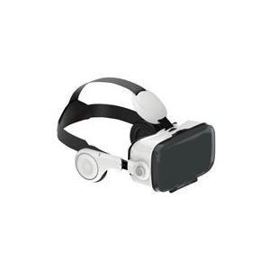 Archos VR Glasses 2 - Virtual-Reality-Brille