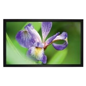 MEDIUM Frame Budget type D - Leinwand - Wand mo...