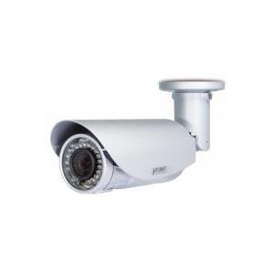 PLANET ICA-3250V Net IP-Kamera - Netzwerkkamera...