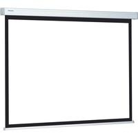 Projecta Compact RF Electrol Wide Format - Lein...