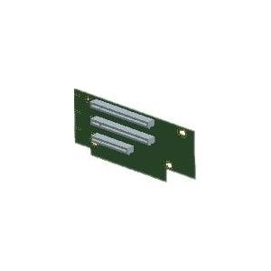 Intel 2U PCIE Riser - Riser Card - für Server B...