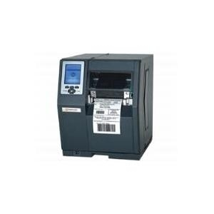 Datamax-ONeil Datamax H-Class H-6308 - Etikettendrucker monochrom direkt thermisch/Thermoübertragung Rolle (17 cm) 300 dpi parallel, USB, LAN (C93-00-46400004) jetztbilligerkaufen