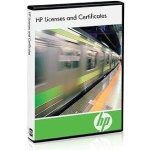 Hewlett-Packard HP 3PAR 7200 Replication Software Suite Drive - Lizenz 1 Laufwerk elektronisch (BC748AAE) jetztbilligerkaufen