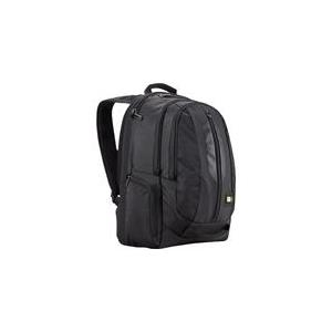 Case Logic 43,90cm (17.3) Laptop Backpack - Not...