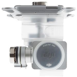 DJI Phantom 3 - Camera (Sta) - 2K Ultra HD - 27...