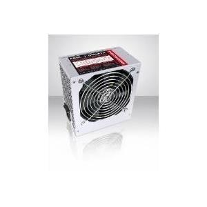 PSU Modecom Feel 500W 12cm (FEEL1 500 ATX 120mm) jetztbilligerkaufen