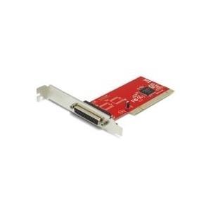 CONTROLLER Unitek Y-7505 PCI 1x parallel (Y-7505) jetztbilligerkaufen