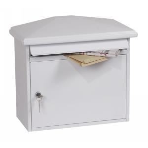 Phoenix MB0115KW Briefkasten (MB0115KW) jetztbilligerkaufen