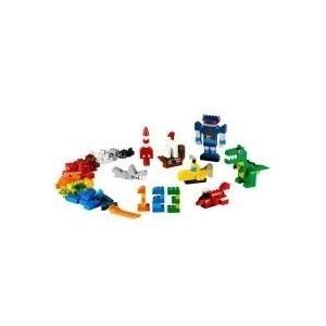 LEGO Classic Baustein-Ergänzungsset (10693)