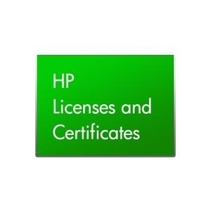 Hewlett Packard Enterprise HPE StoreOnce - Upgr...