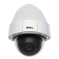 AXIS P5415-E PTZ Dome Network Camera 50 Hz - Ne...