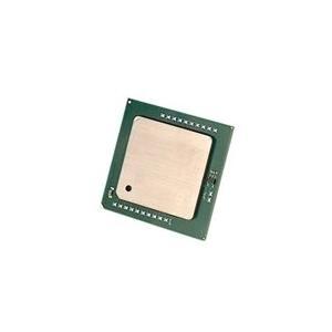 Hewlett Packard Enterprise 2 x Intel Xeon E5-46...