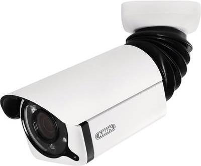 ABUS IPCB64500 - Netzwerk-Überwachungskamera - ...