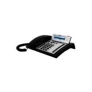 Tiptel 3110 - VoIP-Telefon - SIP, RTCP, SRTP (1...
