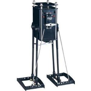 Arexx Programmierbarer Laufroboter YETI YT-5000...