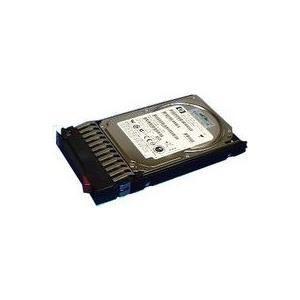 Hewlett Packard Enterprise 36GB ProLiant - SAS - Festplatte - Server/Arbeitsstation - BL20p G4 - BL45p G2 - BL460c G6 - G7 - BL465c G1 - BL465c G5 - BL465c G6 - G7 - BL480c - BL680c G5 - BL685c G1 (375863-001, 375696-001, 3)