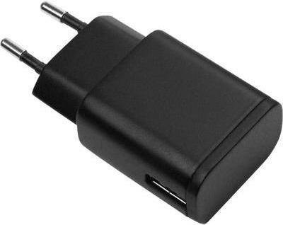 Aggressiv Led Beleuchtung 1 M Magnetische Micro Usb Kabel Für Iphone Samsung Typ-c Lade Ladung Magnet Ladegerät Adapter Usb Typ C Telefon Kabel Hindernis Entfernen Handy Kabel Handy-zubehör