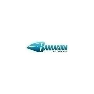 Barracuda Instant Replacement - Serviceerweiter...