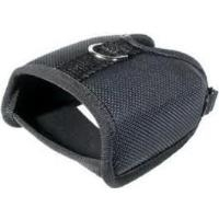 Honeywell Acc. Miscellaneous: Fabric Boot Cover, 3800G (3800GCOVERE) jetztbilligerkaufen