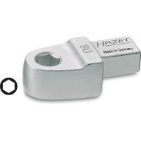 Hazet Einsteck-Halter für Bits 6420C (6420C)