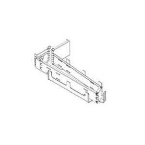 MK4U Cable Arm Kit - broschei