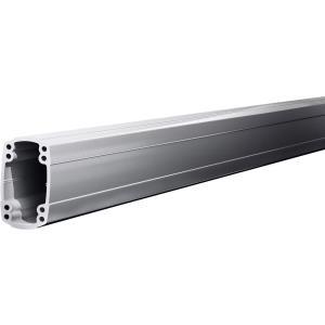 Rittal Tragprofil geschlossen Aluminium (L x B H) 500 90 160 mm CP 6218.050 1 St. - broschei