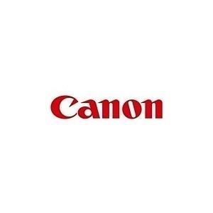Canon Barcode Printing Kit-B1 - Drucker - Upgra...